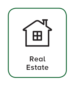Icon-RealEstate.png