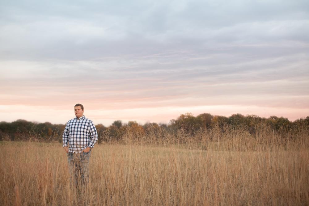 Perryville Missouri Senior Photography1.jpg