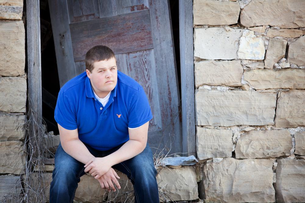 Perryville Missouri Senior Photography4.jpg