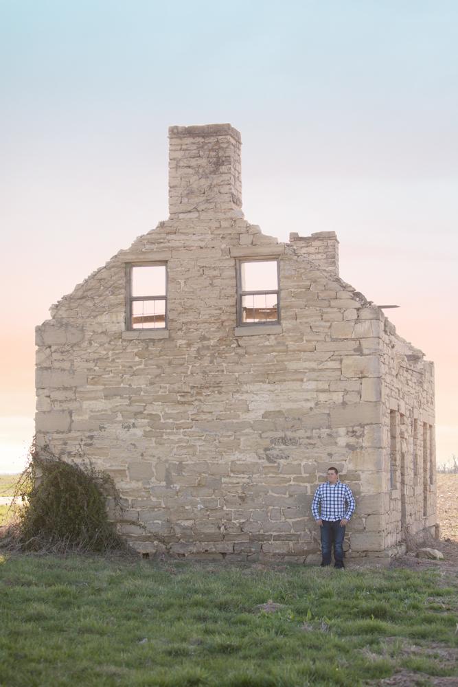 Perryville Missouri Senior Photography5.jpg