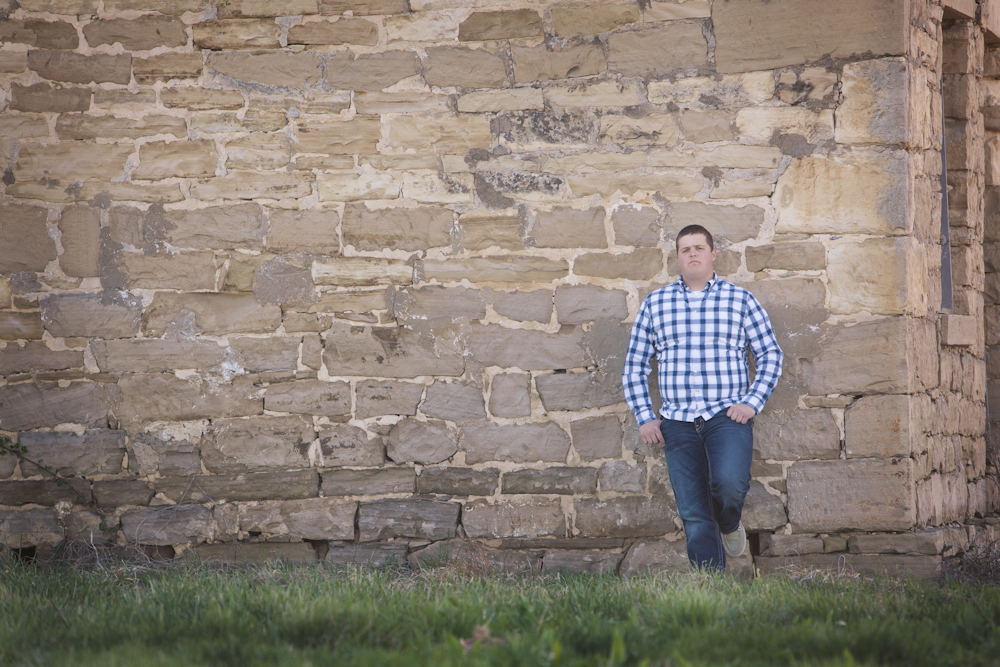 Perryville Missouri Senior Photography6.jpg