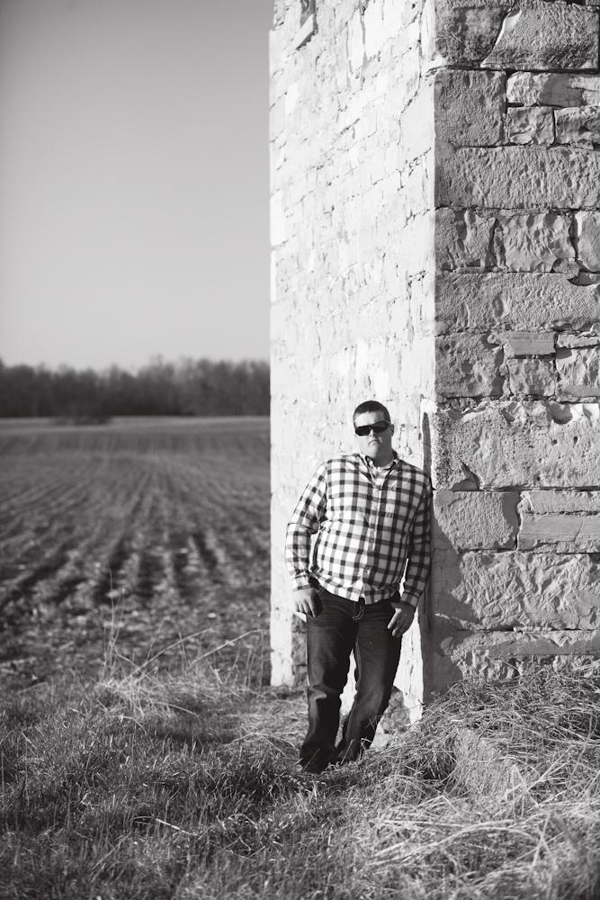 Perryville Missouri Senior Photography7.jpg