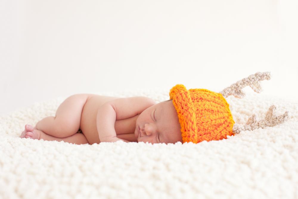 St. Louis Newborn Photography 1 year package7.jpg