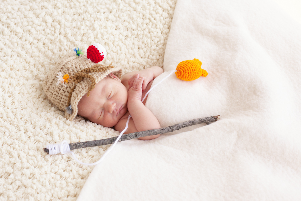 St. Louis Newborn Photography 1 year package8.jpg