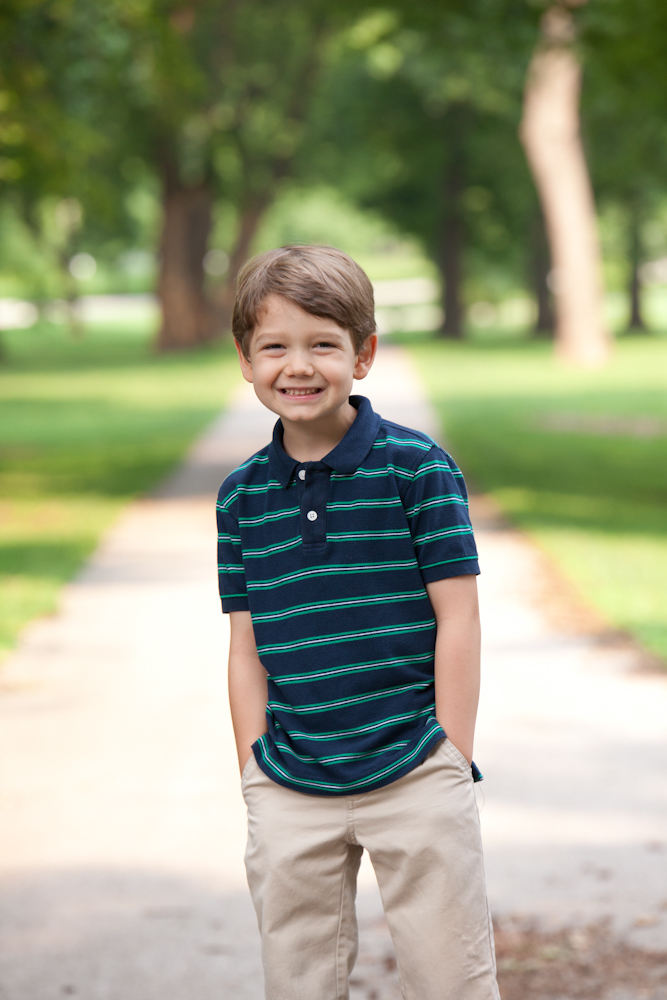 St Louis Family Photography-61.jpg