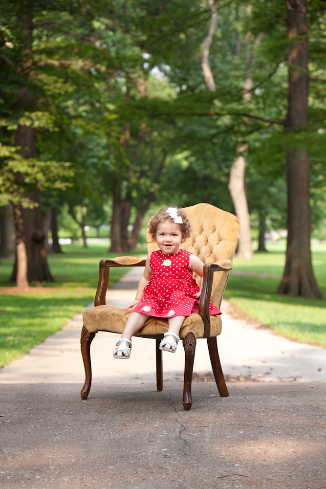 St Louis Family Photography-62.jpg