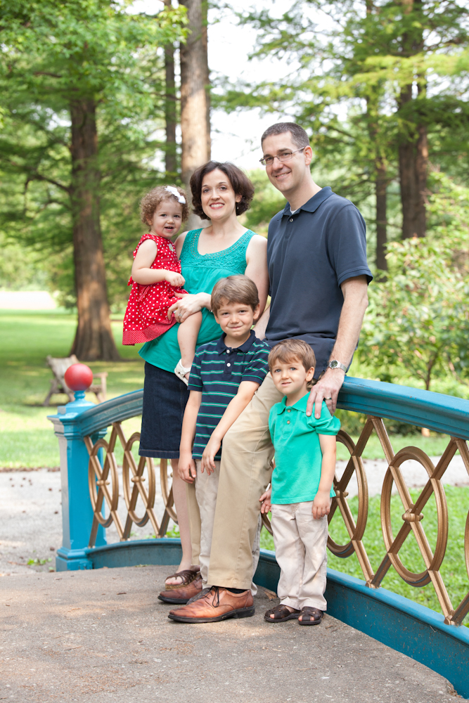 St Louis Family Photography-64.jpg