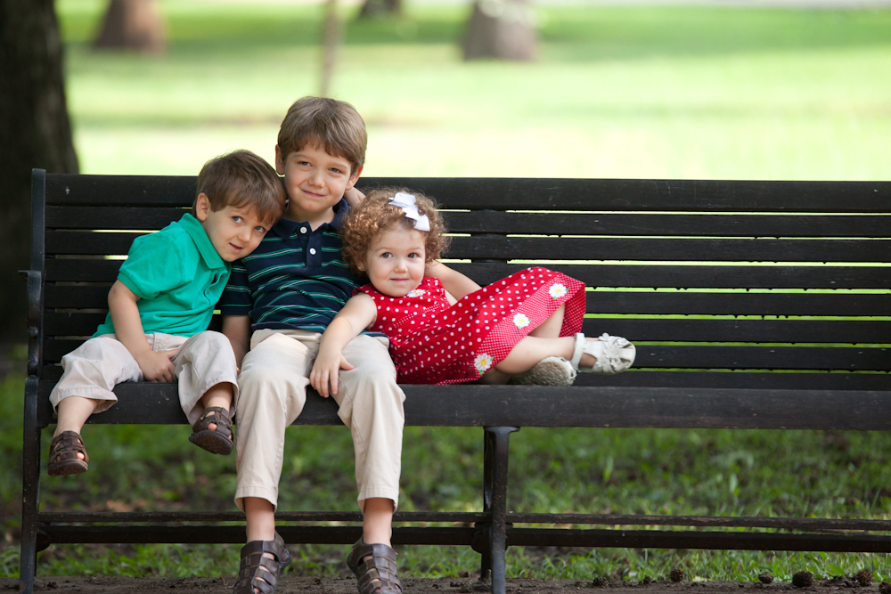 St Louis Family Photography-67.jpg