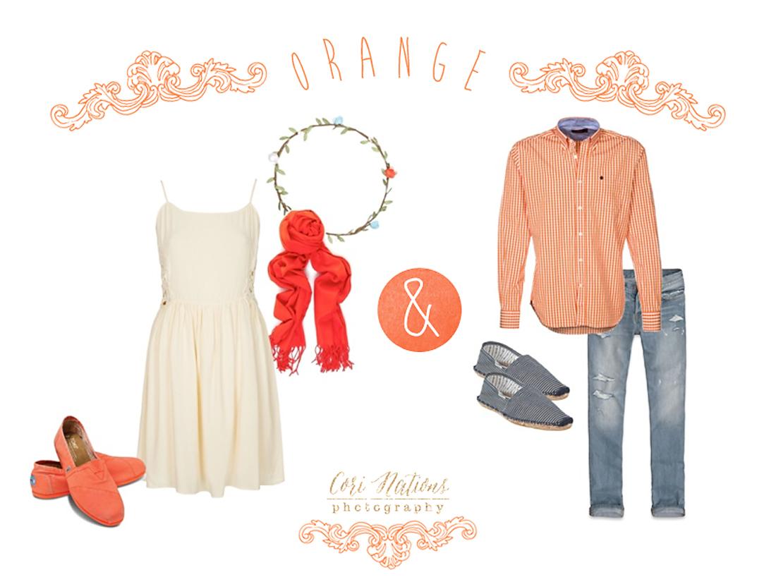 CNP Orange copy.jpg