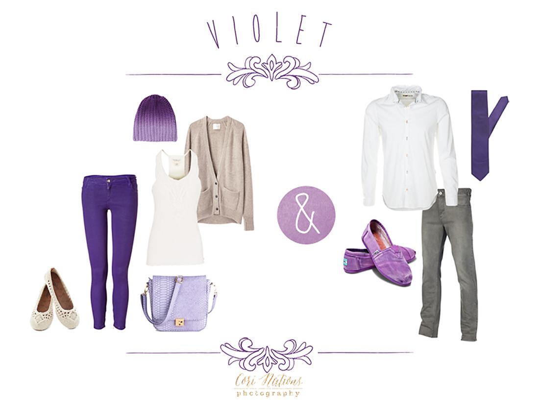 CNP Violet copy.jpg