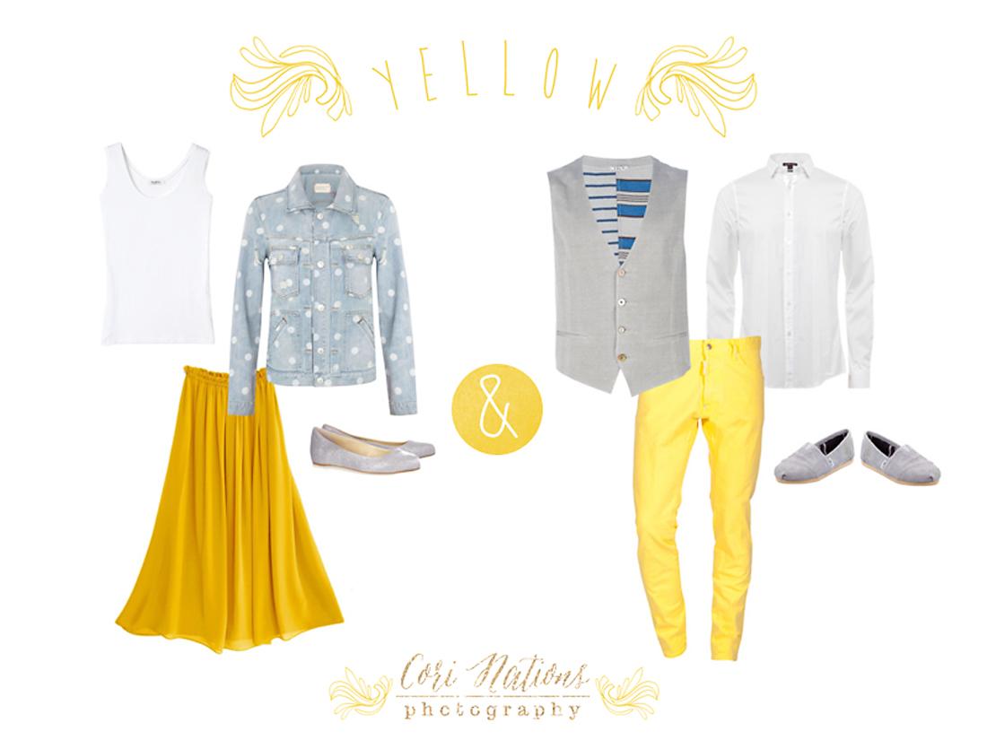 CNP Yellow copy.jpg