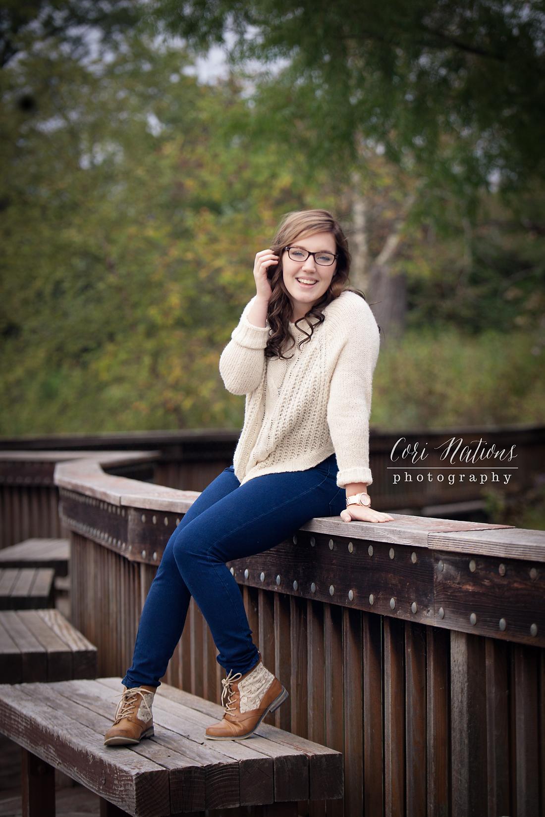 Reese Senior Pictures-128-Edit copy.jpg