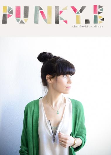 PUNK B green femme fatale necklace.jpg