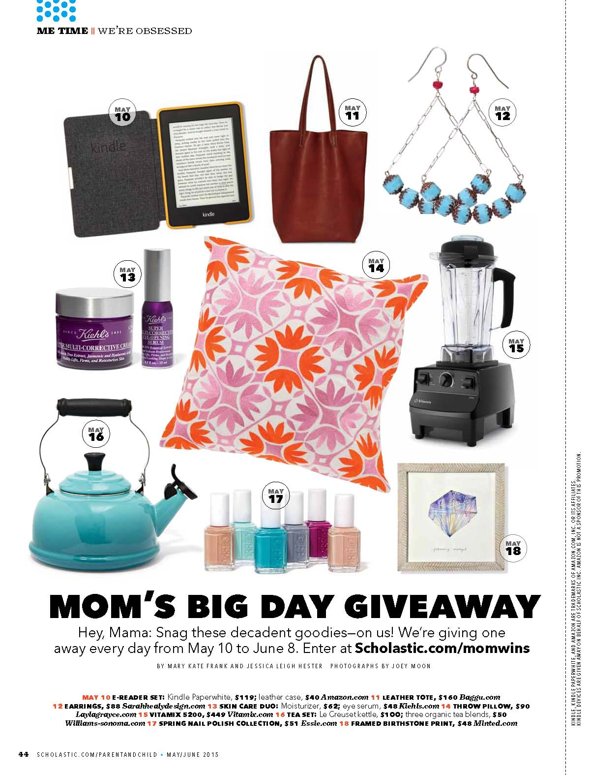 Mother'sDayGiveaway_Page_1.jpg