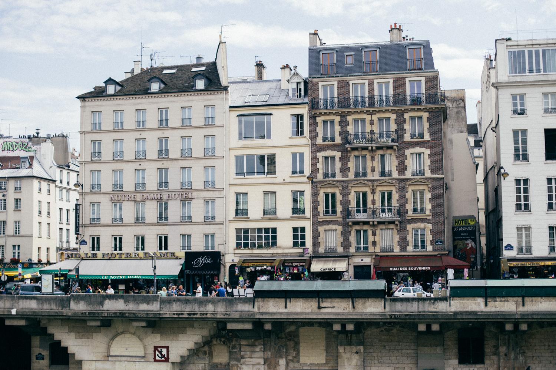 paris-35.jpg
