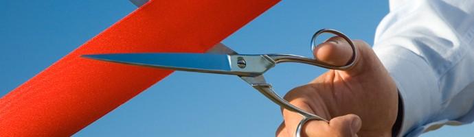 Ribbon-Cutting-690x200-690x200