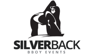 silverback2good.png