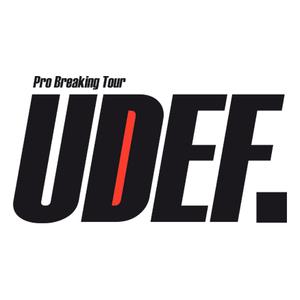 UDEF-TOURflat-red-large.jpg