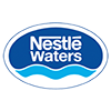 Nestle Waters.png