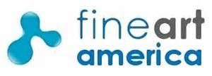 FineArtAmerica.com