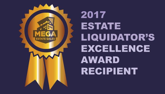 2017 Excell Award.jpg