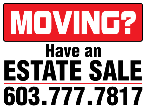 moving sign.png