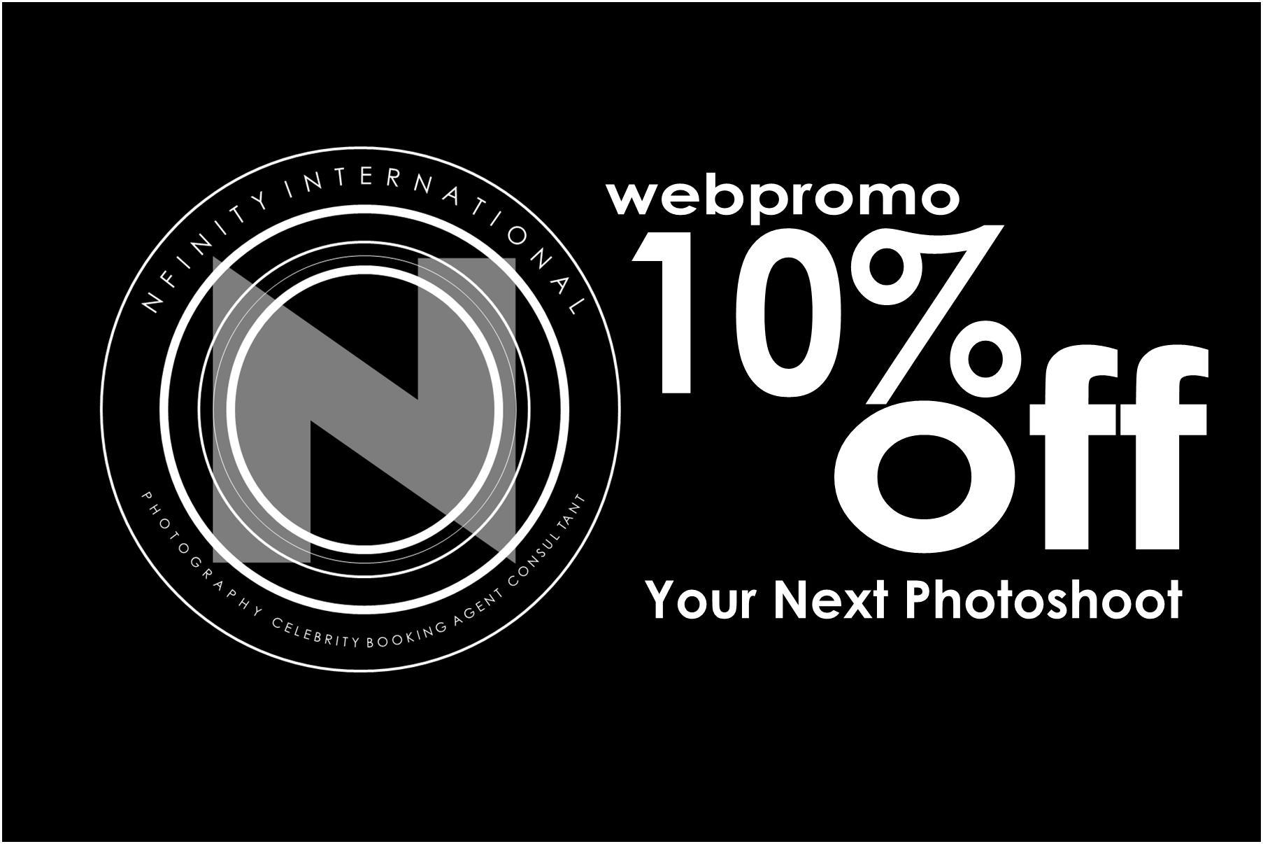websitepromo.jpg