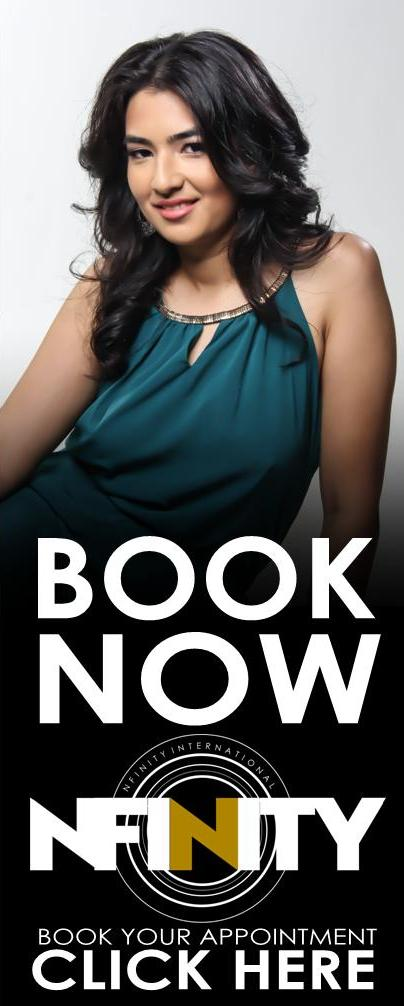 book now ad 2.jpg