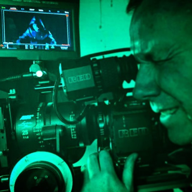 Music Vid for the Nihat bros.... #arriskypanel saturated images via  #arrisignatureprimes onto a #redmonstro8k  #arri #cinemalenses #cinematography #camerdept #focuspuller #lensporn #redmonstro #fullframeplus #vistavision #brighttangerine #largeformat #arripca