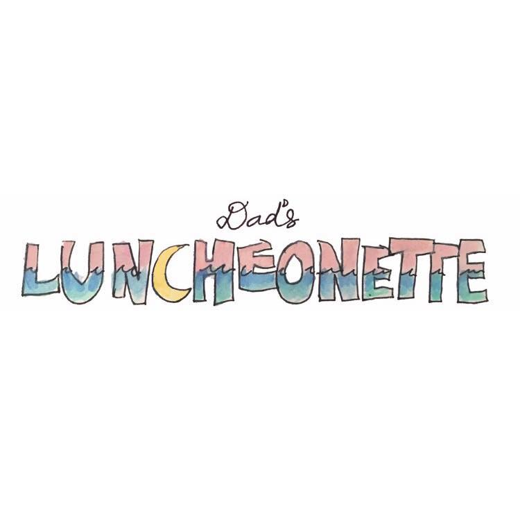 Dad's Luncheonette