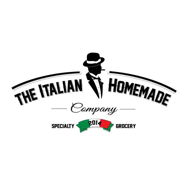 The Italian Homemade Company