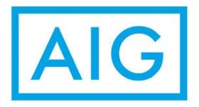 aig-life-insurance-company.jpeg