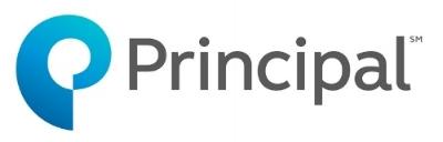 overviewhero_principal_logo_2016.jpg