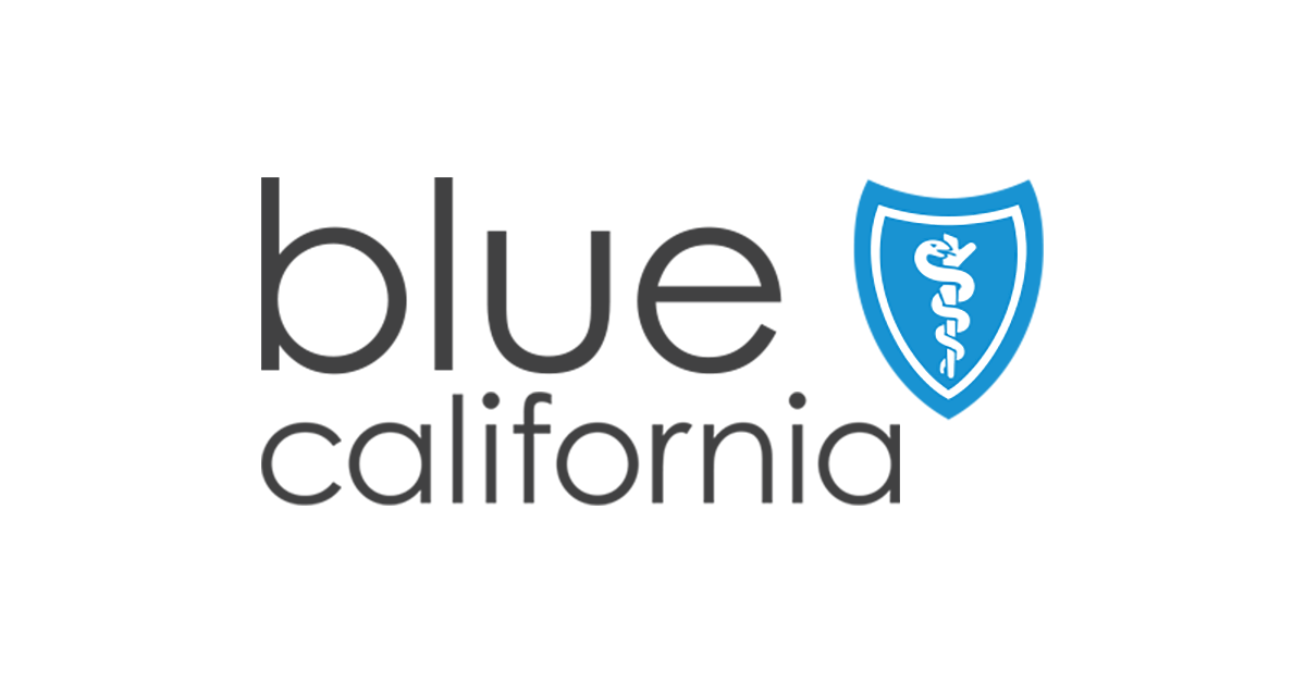 BlueShield_California.png