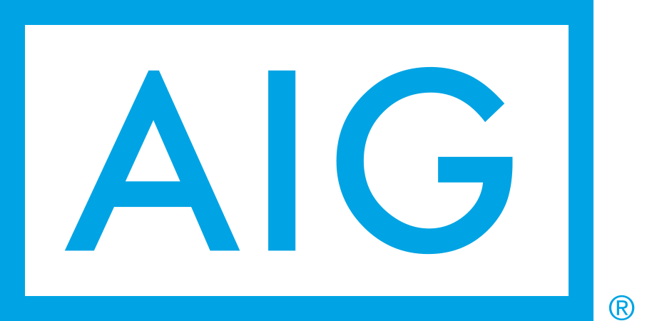 americangen-logo.png