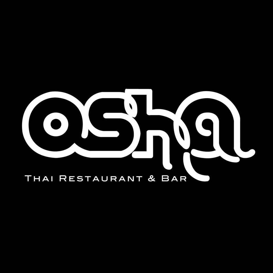 Osha Thai