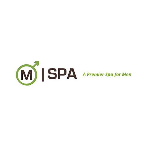 M Spa