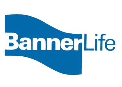 banner-life_orig.jpg