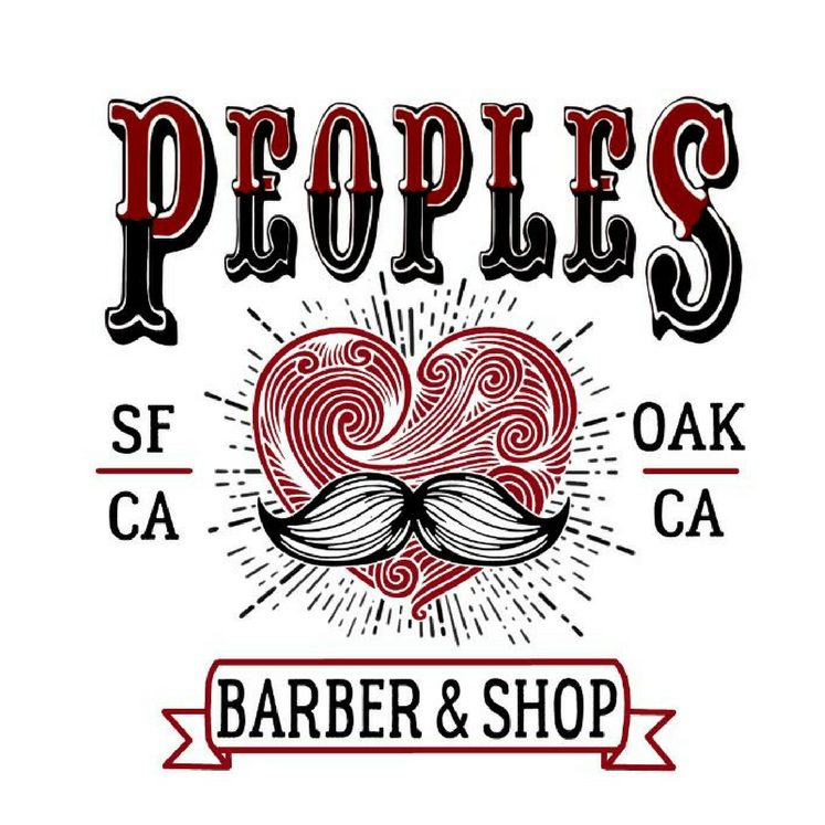 Peoples Barber