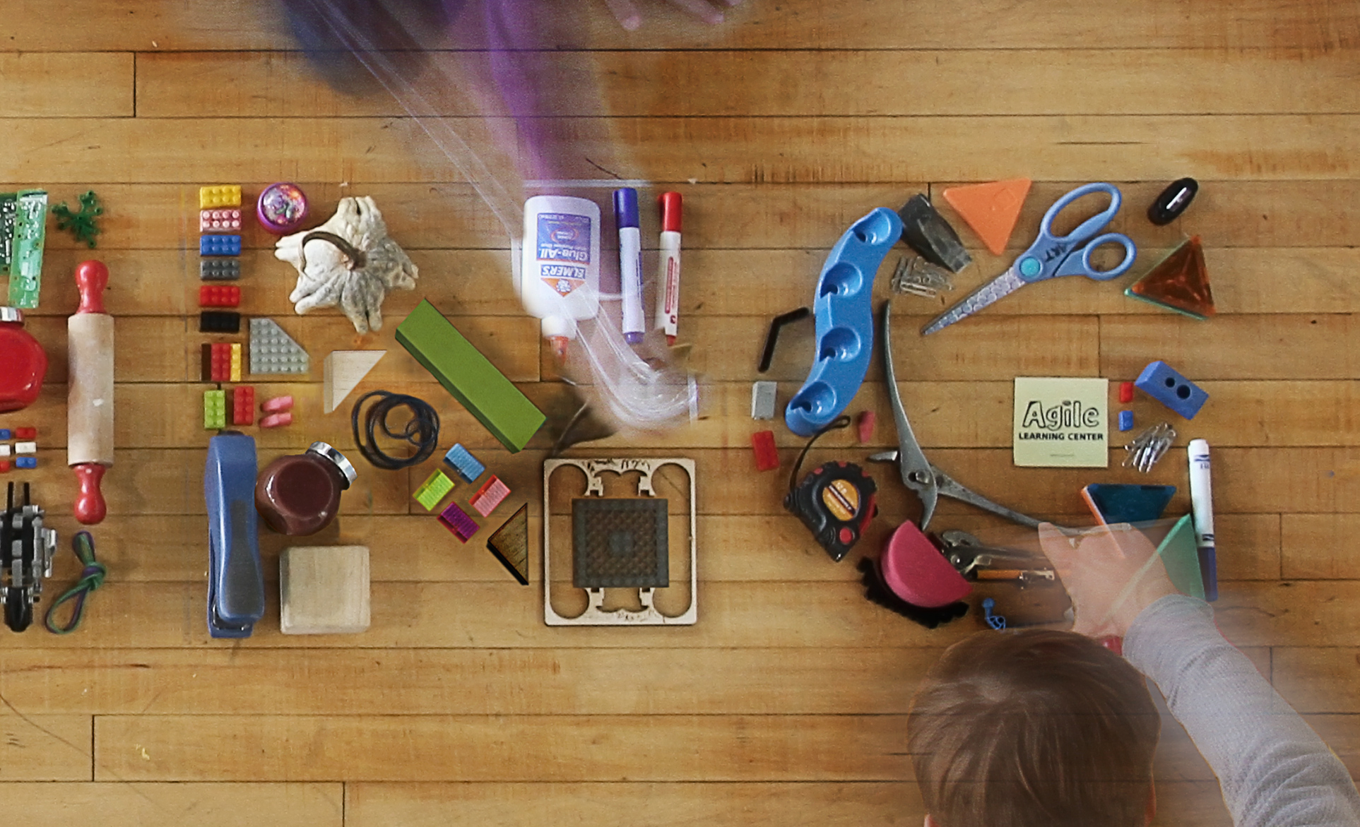MFS-making-with-kids-crop3.jpg