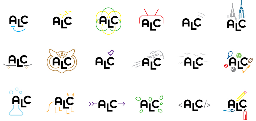 Eric-Friedensohn-ALC-icons-all