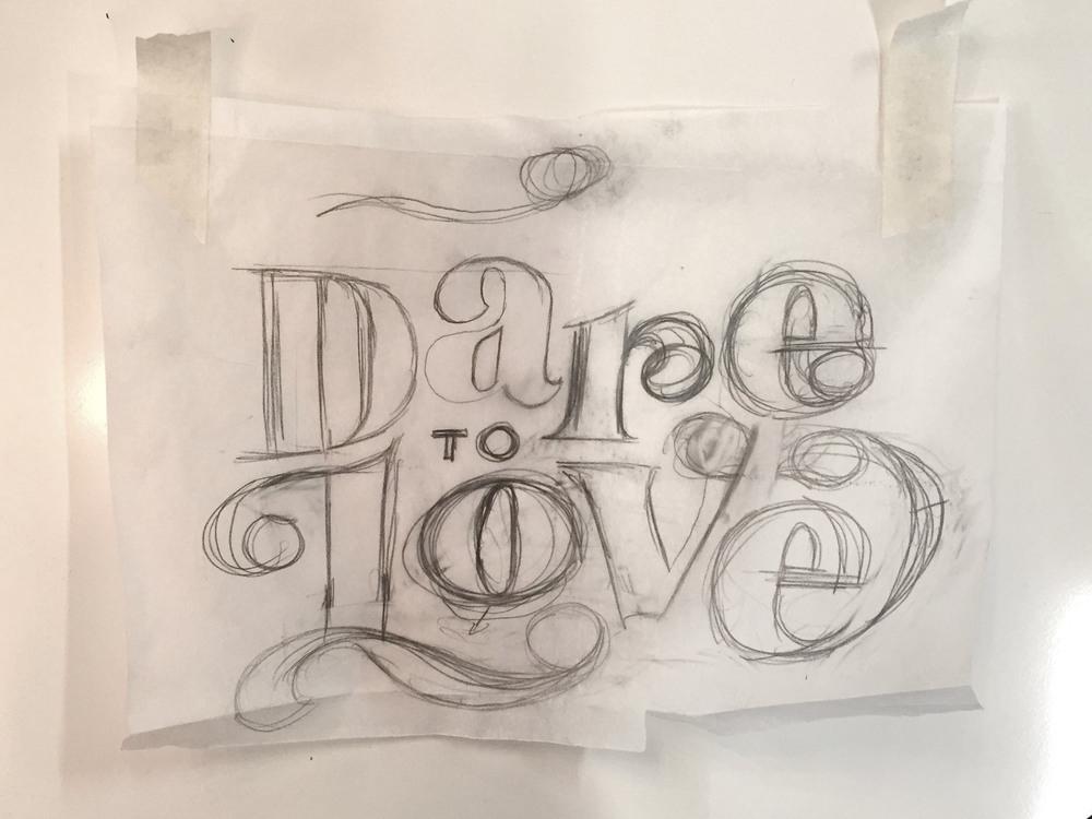 Dare-To-Love-Sketch.jpg