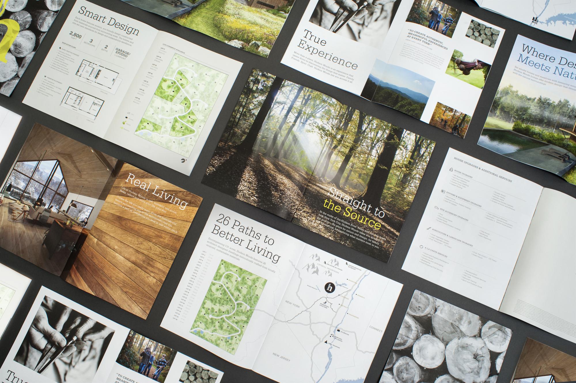 EricFriedensohn_HudsonWoods_Brochure