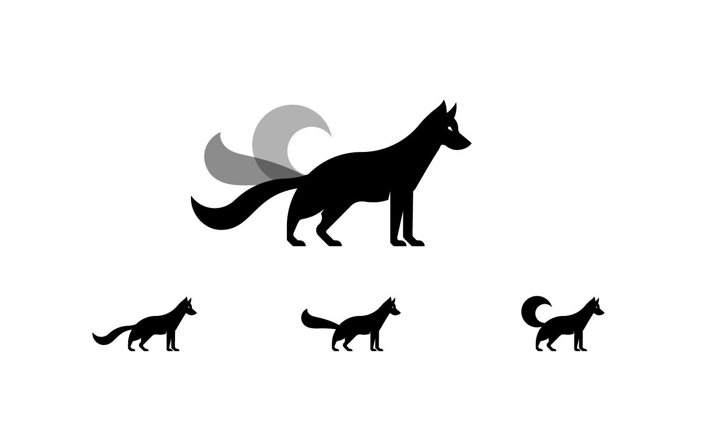 CoryMcCabeFilms-logo-presentation-images-05.jpg