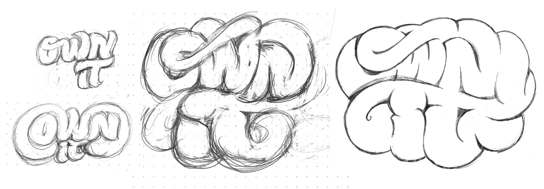 ownit-sketching-fat-script.jpg