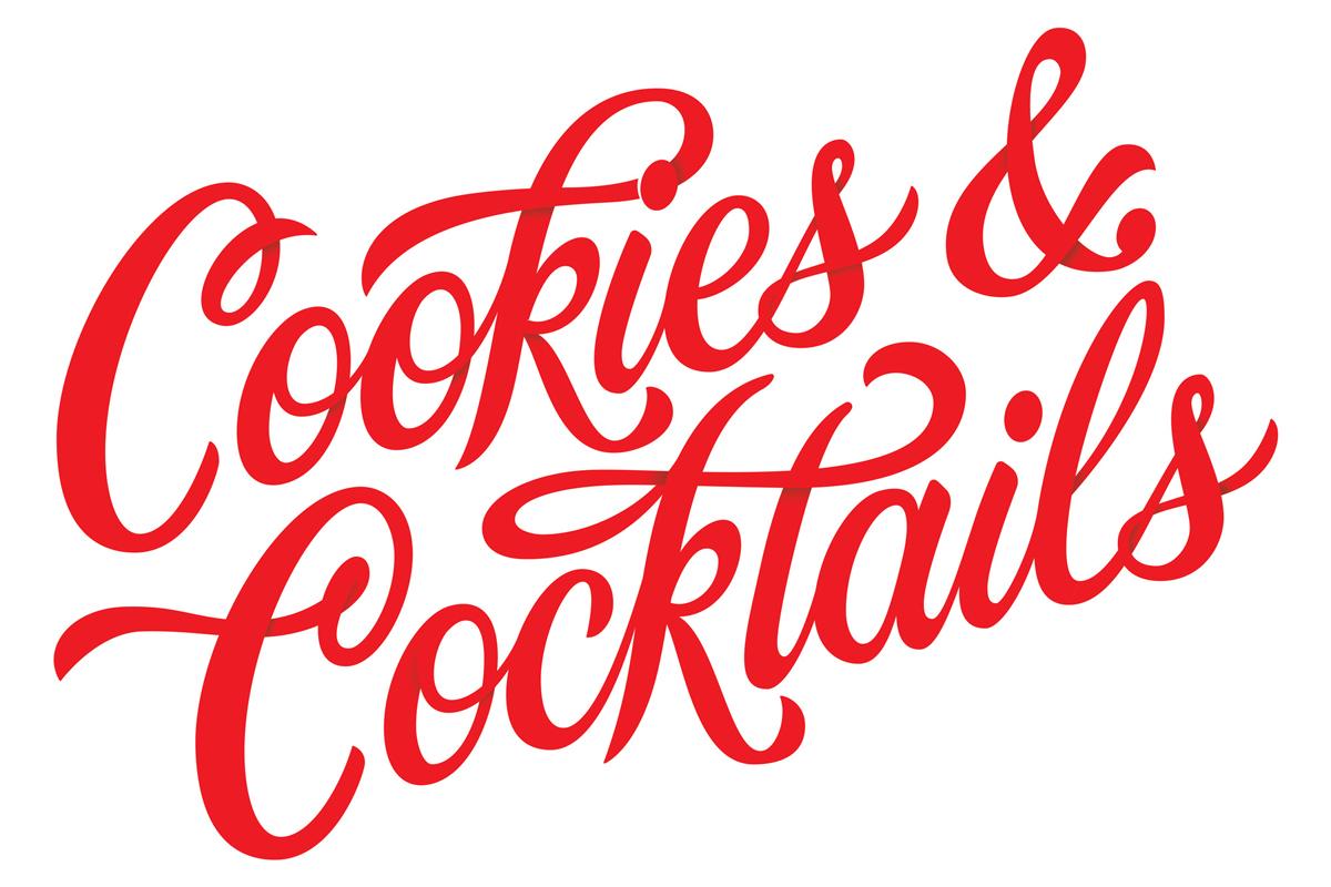 CookiesAndCocktails_logo-shading-redonwhite-small.jpg