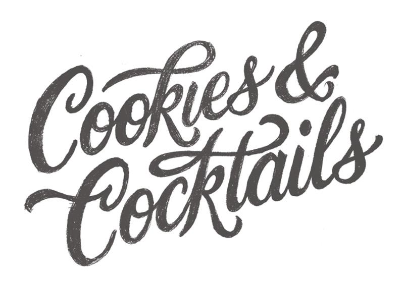 CookiesAndCocktails_sketch.jpg