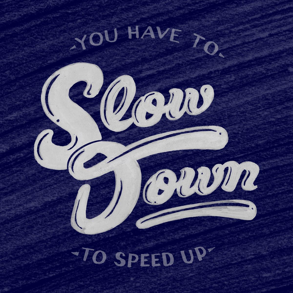 slowdown-v2.jpg