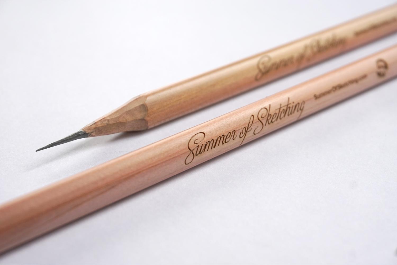 SummerOfSketching-pencils.jpg