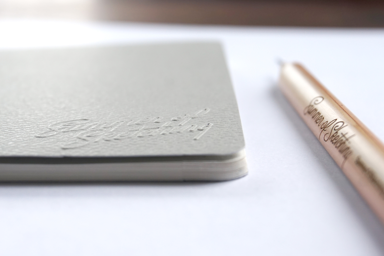 SummerOfSketching-pencil-sketchbook3.jpg